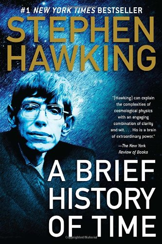 a-brief-history-of-time-by-stephen-hawking