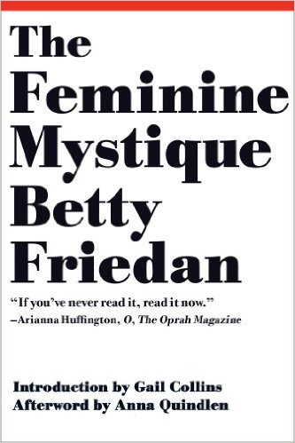 a-feminine-mystique-by-betty-friedan