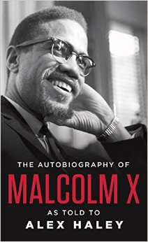 an-autobiography-of-malcolm-x