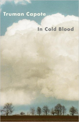in-cold-blood-by-truman-capote