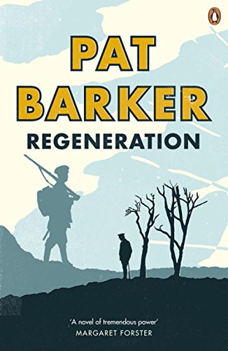 regeneration-by-pat-barker