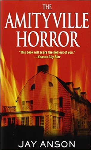 the-amityville-horror-by-jay-anson