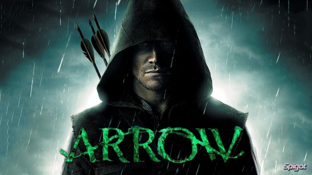 the-arrow-featured-image