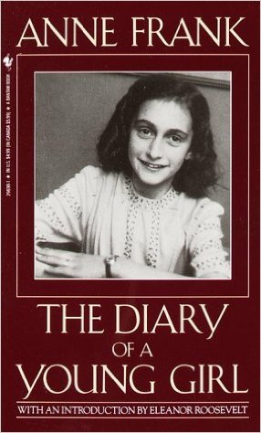 the-diary-of-a-young-girl-by-anne-frank