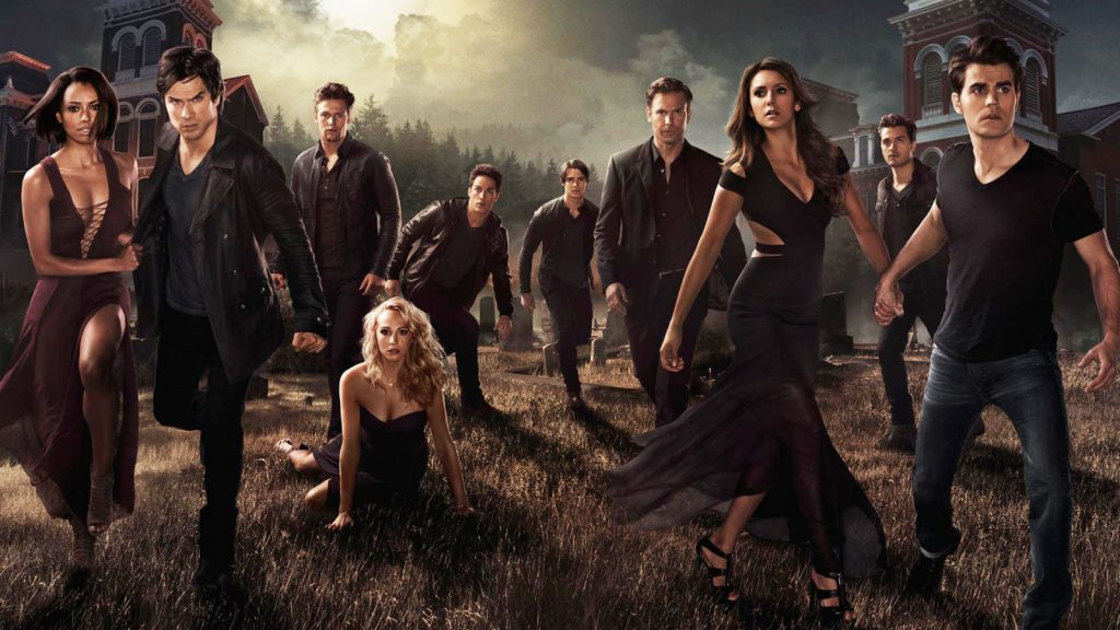 wallpapersxl-the-vampire-diaries-vampirediaries-hero-284774-4-1600x900-1