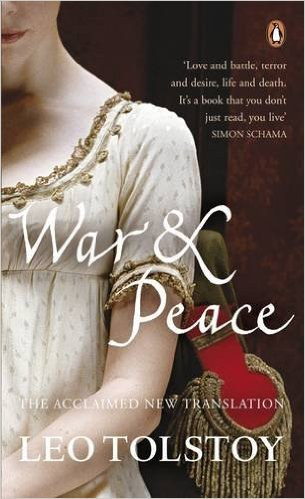 war-and-peace-by-leo-tolstoy
