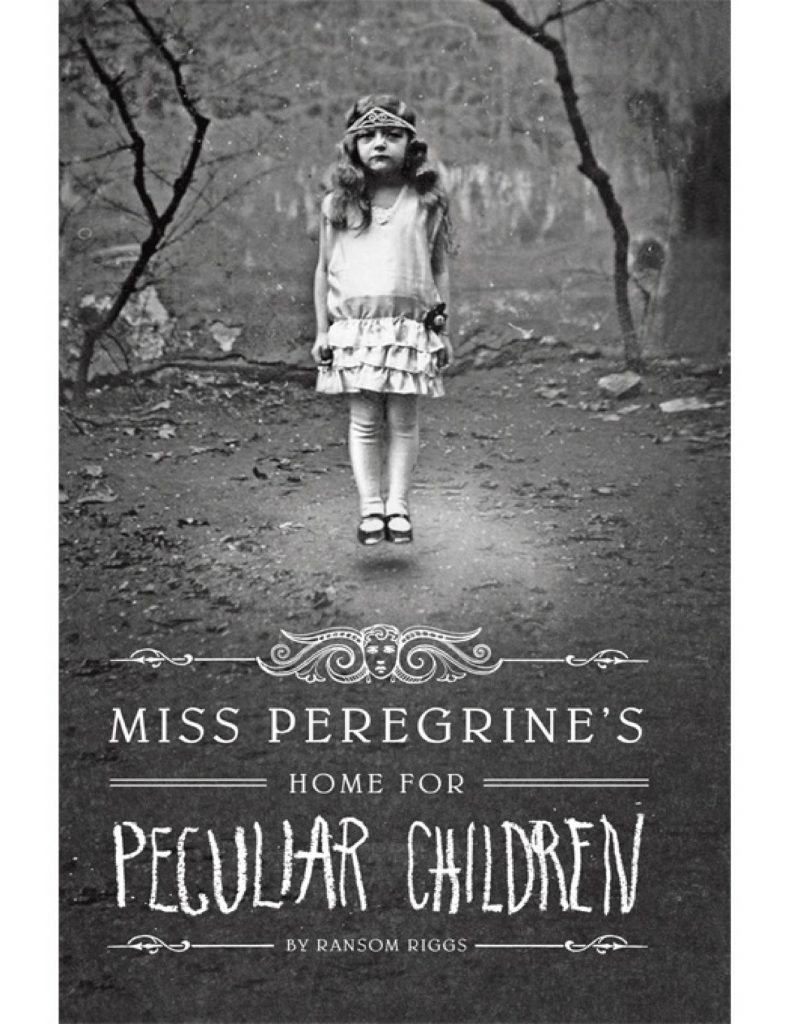 miss-peregrines-home-for-peculiar-child-ransom-riggs