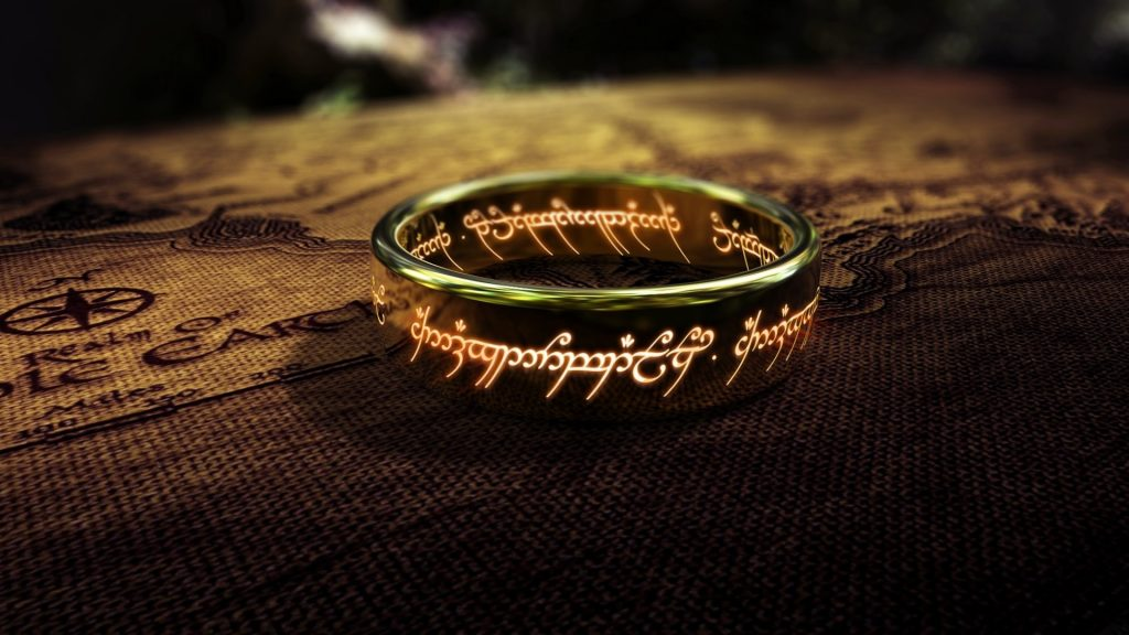 lord-of-the-ring-inspirational-quotes