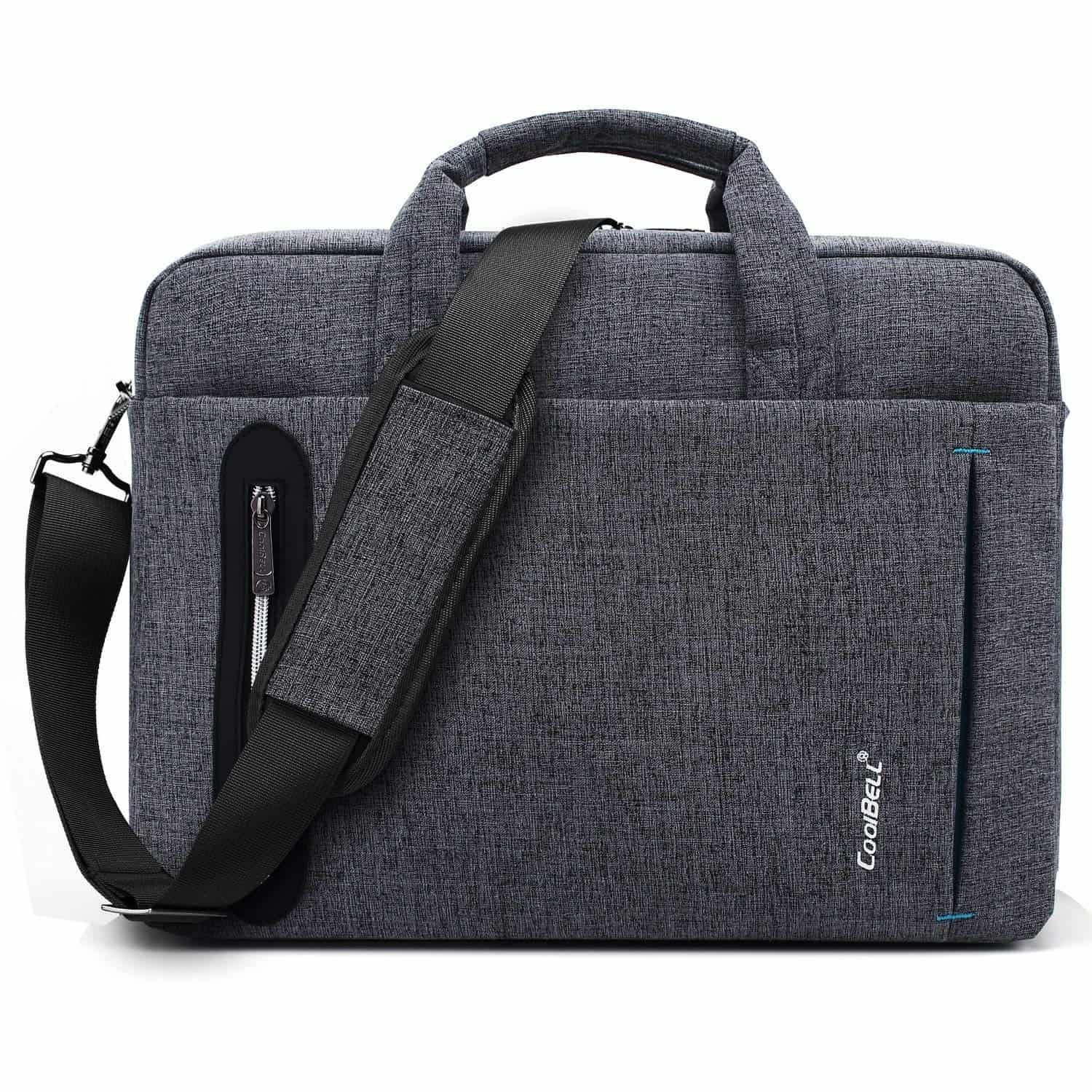 CoolBELL Laptop Bag