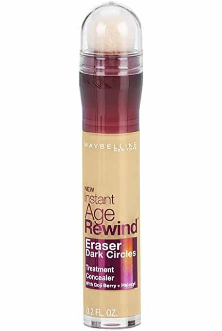 Maybelline Instant Age Rewind Eraser