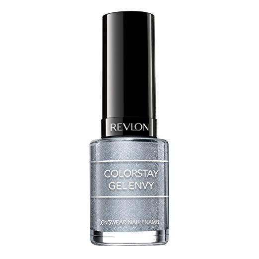 Revlon ColorStay Gel Envy Longwear