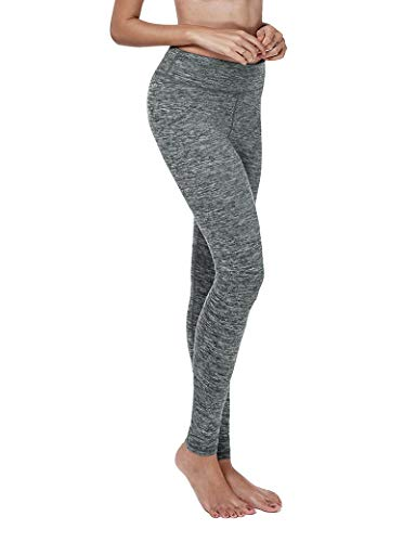 YOGAGURU Yoga Pants